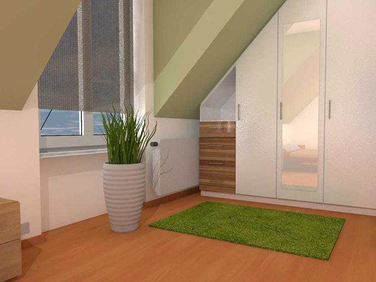 3D-Visualisierung, Bild 2