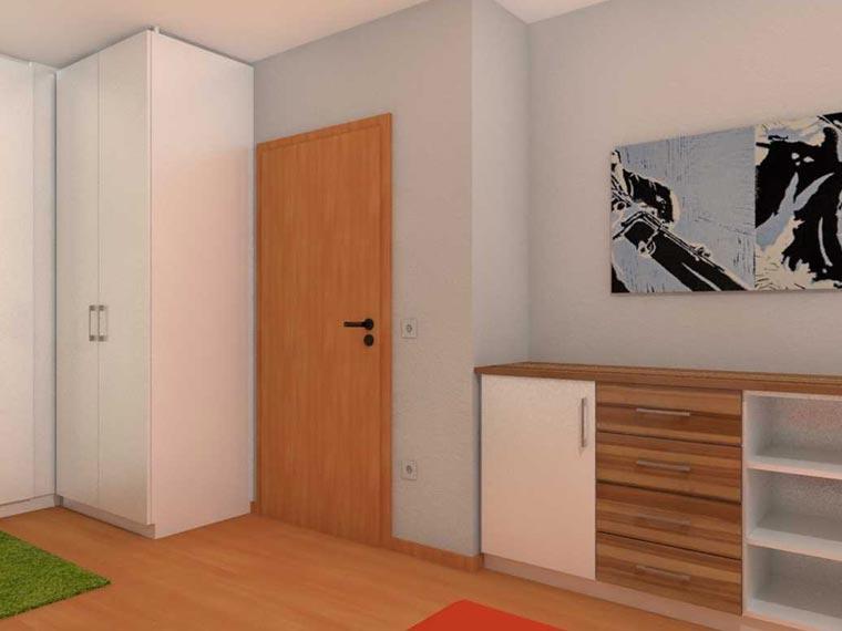 3D-Visualisierung, Bild 6