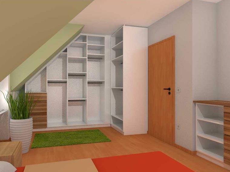 3D-Visualisierung, Bild 7