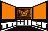 Logo Glaserei Müller