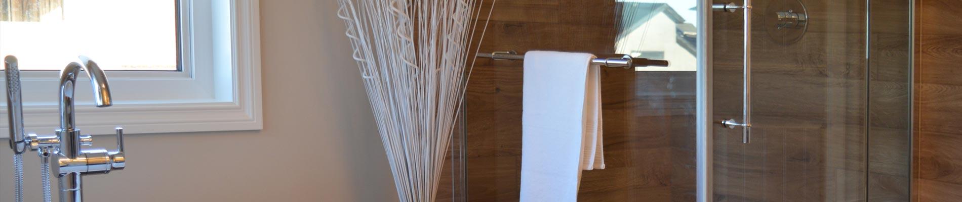 Eine Küche vom Schreiner – Müller Werkstätte