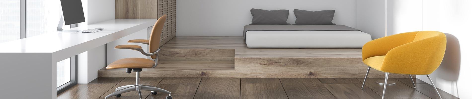 Schlafzimmermöbel vom Schreiner, Müller Werkstätte