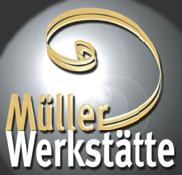 Müller Werkstätte, Möbel und Innenausbau bei Augsburg