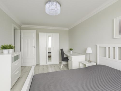 Schlafzimmermobel Vom Schreiner Muller Werkstatte Bei Augsburg